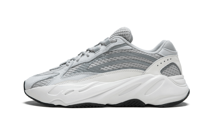 Yeezy Boost 700 V2 Static