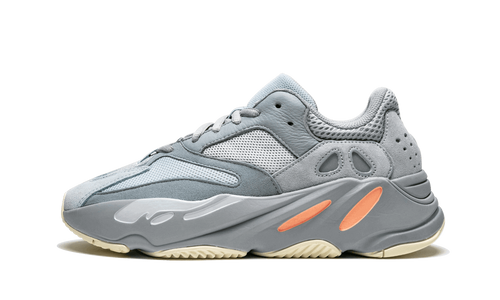 Yeezy Boost 700 Inertia - The Sole House - Sneakers Limitées | 100% Neuves & Authentiques -  Brand New and Limited Sneakers