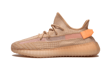 Yeezy Boost 350 V2 Clay - The Sole House - Sneakers Limitées | 100% Neuves & Authentiques -  Brand New and Limited Sneakers