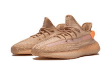 Charger l'image dans la galerie, Yeezy Boost 350 V2 Clay - The Sole House - Sneakers Limitées | 100% Neuves & Authentiques -  Brand New and Limited Sneakers