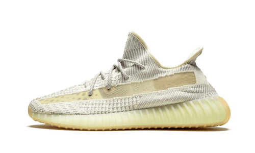 Yeezy Boost 350 V2 Lundmark (Non-Reflective) - The Sole House - Sneakers Limitées | 100% Neuves & Authentiques -  Brand New and Limited Sneakers