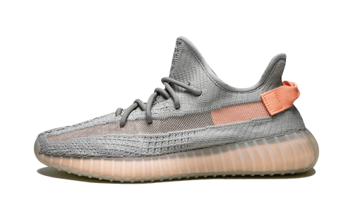 Yeezy Boost 350 V2 True Form - The Sole House - Sneakers Limitées | 100% Neuves & Authentiques -  Brand New and Limited Sneakers