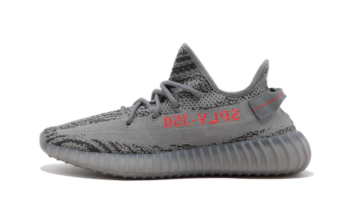 Yeezy Boost 350 V2 Beluga 2.0 - The Sole House - Sneakers Limitées | 100% Neuves & Authentiques -  Brand New and Limited Sneakers