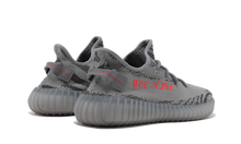 Charger l'image dans la galerie, Yeezy Boost 350 V2 Beluga 2.0 - The Sole House - Sneakers Limitées | 100% Neuves & Authentiques -  Brand New and Limited Sneakers