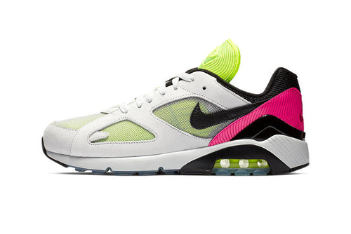 Air Max 180 Berlin - The Sole House - Sneakers Limitées | 100% Neuves & Authentiques -  Brand New and Limited Sneakers