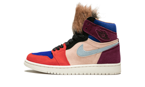 Air Jordan 1 Retro High Aleali May Court Luxe Maya Moore