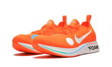 Charger l'image dans la galerie, Nike Zoom Fly Mercurial Off-White Total Orange