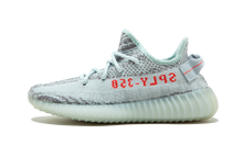 Charger l'image dans la galerie, Adidas Yeezy Boost 350 V2 Blue Tint