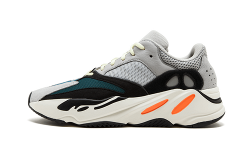 Adidas Yeezy Boost 700 OG Wave Runner