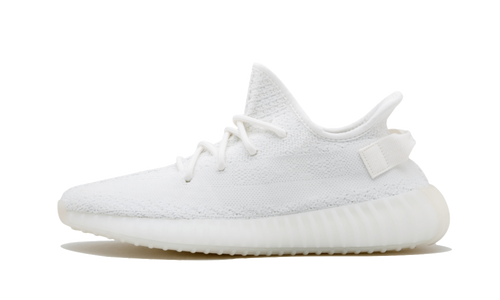Yeezy Boost 350 V2 Cream White - The Sole House - Sneakers Limitées | 100% Neuves & Authentiques -  Brand New and Limited Sneakers