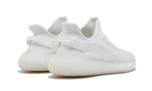 Charger l'image dans la galerie, Adidas Yeezy Boost 350 V2 Cream White
