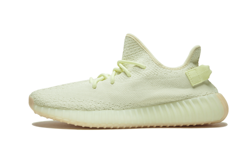 Yeezy Boost 350 V2 Butter - The Sole House - Sneakers Limitées | 100% Neuves & Authentiques -  Brand New and Limited Sneakers