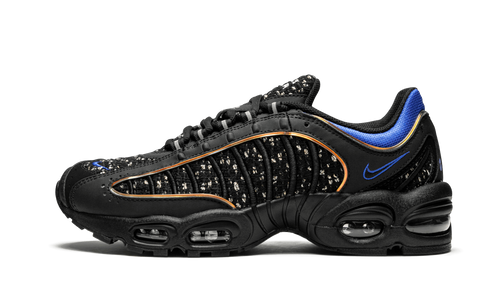 Air Max Tailwind 4 Supreme black - The Sole House - Sneakers Limitées | 100% Neuves & Authentiques -  Brand New and Limited Sneakers