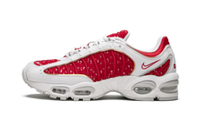 Charger l'image dans la galerie, Air Max Tailwind 4 Supreme White - The Sole House - Sneakers Limitées | 100% Neuves & Authentiques -  Brand New and Limited Sneakers