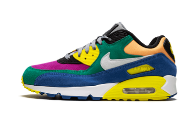 Air Max 90 Viotech 2.0 Green - The Sole House - Sneakers Limitées | 100% Neuves & Authentiques -  Brand New and Limited Sneakers
