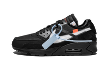 Charger l'image dans la galerie, Nike Air Max 90 Off-White Black