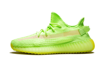 Charger l'image dans la galerie, Yeezy Boost 350 V2 Glow in the Dark - The Sole House - Sneakers Limitées | 100% Neuves & Authentiques -  Brand New and Limited Sneakers