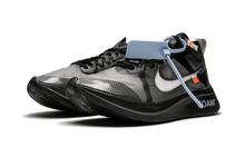 Charger l'image dans la galerie, Zoom Fly Off White - Black Silver