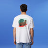 Sea Otter T-Shirt II