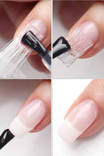 Load image into Gallery viewer, Fiberglass Nails (10pcs)