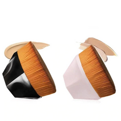 Seamless Foundation Brush