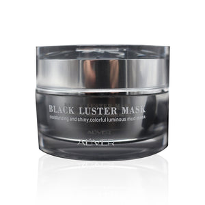 Magnetic Mineral Mask