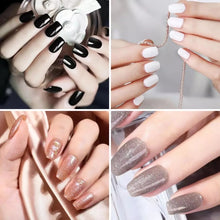 Load image into Gallery viewer, Bling Nail Dip(Pack of 8)