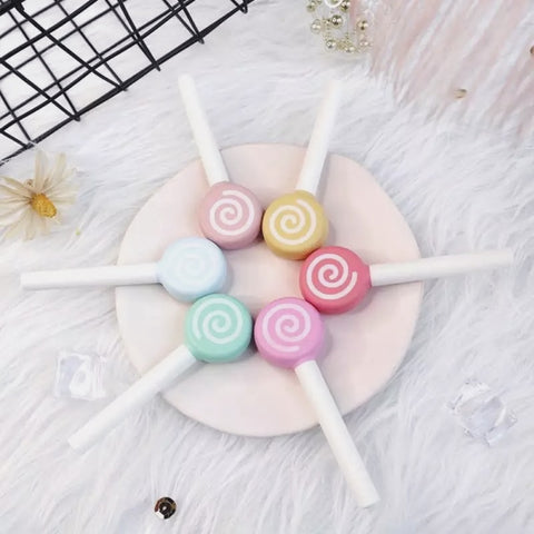 Unicorn Lollipop Lip Tint