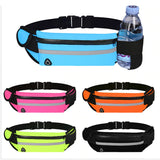 Outdoor Training Band (Waterproof)