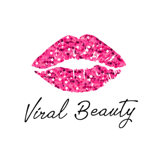 Viral Beauty Shop