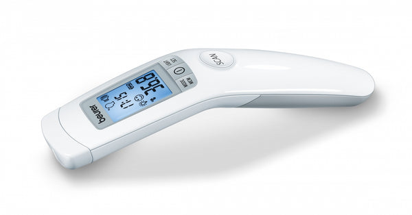 Thermomètre infrarouge sans contact FT90