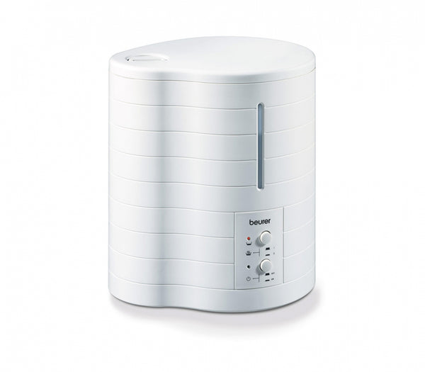 Humidificateur LB50