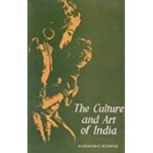The Culture and Art of India