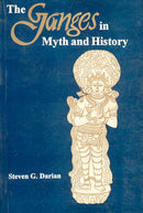 The Ganges in Myth and History