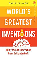 World's Greatest Inventions