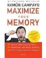 Maximize Your Memory