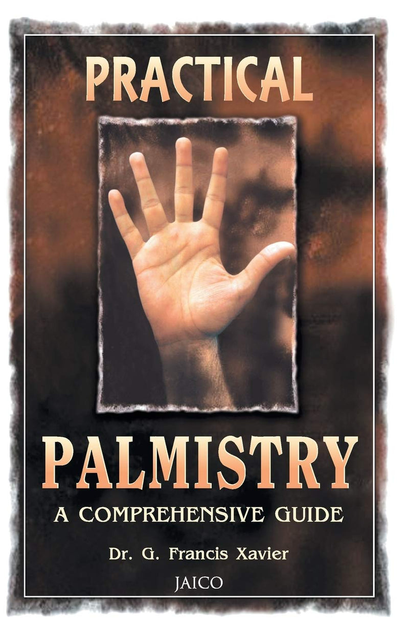 Practical Palmistry: A Comprehensive Guide