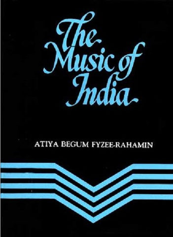 The Music of India