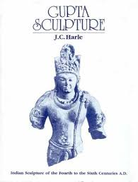 Gupta Sculpture (Indian Sculpture of the Fourth to the Sixth Centuries A.D.)