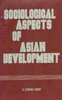 Sociological Aspects of Asian Development Reddy, V. Eswara