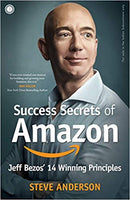 Success Secrets of Amazon