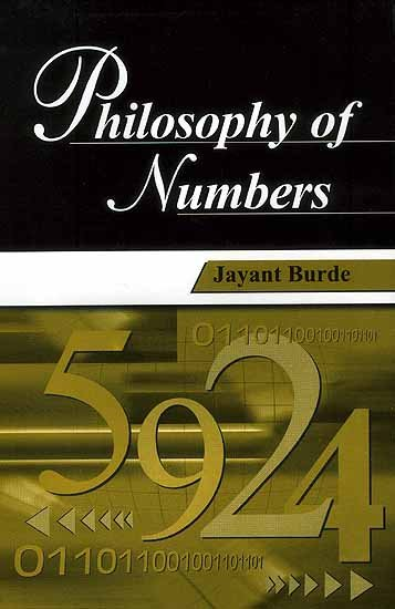 Philosophy of Numbers