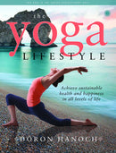 The Yoga Lifestyle Paperback