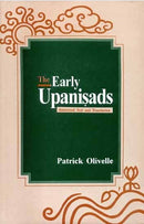 The Early Upanisads: Annotated text and Translation