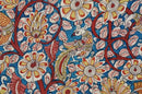 India's Tree of life - Kalamkari Painting