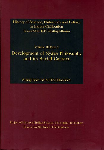 Science and the Public: History of Sciecne Philosophy and Culture in Indian Civilization Volume XV Part 2 (History of Science, Philosophy & Culture in Indian Civilization) [Hardcover] A. Jain