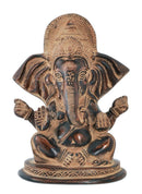 Long Ears God Ganpati Maharaj