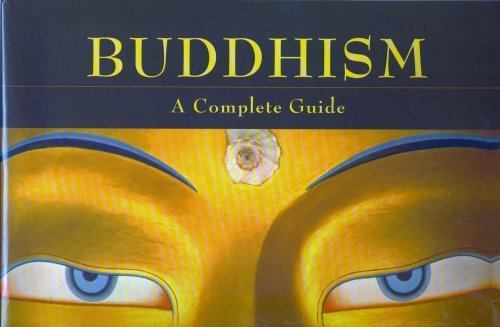 Buddhism: Connection with Brahmanism and Contrast with Christianity [Dec 01, 2007] Panda, R. K. Panda, R.K.