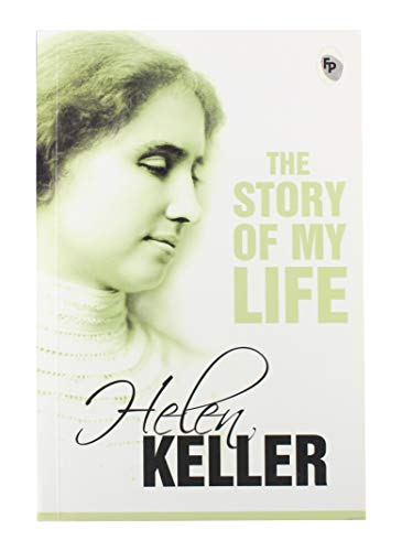 The Story of My Life [Paperback] Helen Keller