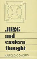 Jung and Eastern Thought Harold Coward